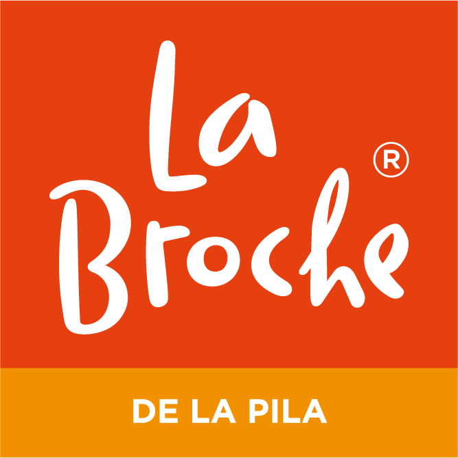 La Broche
